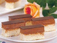 vcielkaisr-mojerecepty: Kokosové rezy s čokoládovým krémom