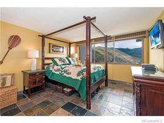 250 Kawaihae Street Unit 21F, Honolulu , 96825 Mt Terrace MLS# 201618613 Hawaii for sale - American Dream Realty