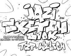 "Check out new work on my @Behance portfolio: ""Jazi SketchBook"" http://be.net/gallery/61663587/Jazi-SketchBook"