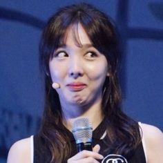 54 trendy memes kpop face twice Memes Funny Faces, Funny Kpop Memes, Cute Memes, Memes Blackpink, New Memes, Girl Memes, K Pop, Memes Lindos, Best Friends Funny