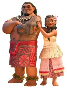 Tui is a character in the Disney animated feature film Moana. He is the father of Moana and the. Moana Disney, Disney Pixar, Film Disney, Disney Animation, Disney And Dreamworks, Disney Art, Disney And More, Disney Love, Disney Magic