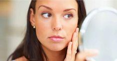 Retirar os pelos do nariz pode causar problemas de saúde