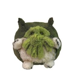 Squishable Mini Cthulhu on the #redditgifts Marketplace - Just the cutest cataclysmic mythical beast out there.