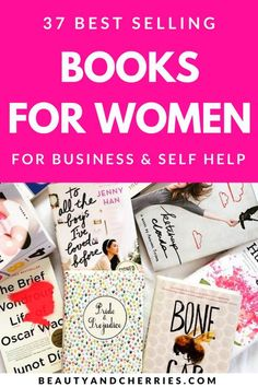 These are the best selling books for business and self help. PIN THIS for your reference or CLICK THROUGH to read it now