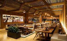 Grill Polonez Restoran ve Kasap   Yeme&İçme   Kebap ve Et Restoranları   İstanbul'un Yaşam Rehberi   timeoutistanbul.com