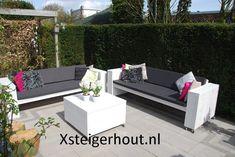 Outdoor Sectional, Sectional Sofa, Outdoor Furniture, Outdoor Decor, Home Decor, Modular Couch, Corner Couch, Corner Sofa, Interior Design