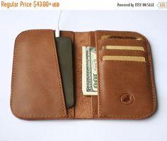Vind het iPhone hoesje van leer waar jij naar op zoek bent  - #leather iphone cases 5 | Iphone 5 Wallet Case Cover Leather Iphone 5 5s Case by zhenique - http://ledereniphonehoesjes.nl