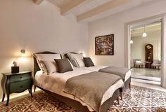 Casa Ellul hotel - Valletta, Malta - Mr & Mrs Smith