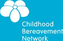 A network of organisations and individuals working to help bereaved children and young people. Grief Counseling, Bereavement, Special Needs, Caregiver, Fiction Books, Young People, Helpful Tips, Ministry, Insight