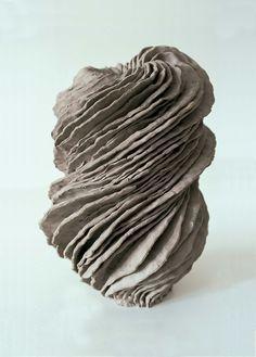 alexandra engelfriet ceramics - Google Search