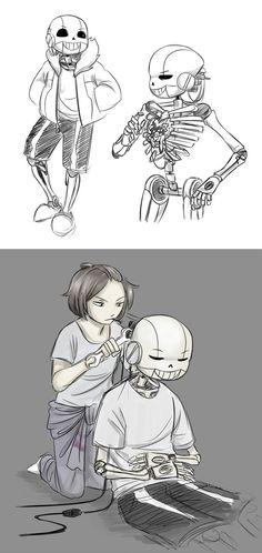 118 Best Undertale (or tales related to) images in 2018 | Undertale