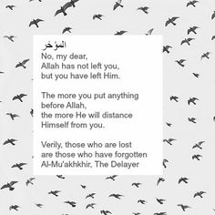 The Delayer