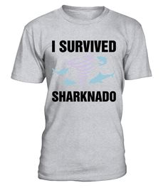 Sharknado   => Check out this shirt by clicking the image, have fun :) Please tag, repin & share with your friends who would love it. #Diving #Divingshirt #Divingquotes #hoodie #ideas #image #photo #shirt #tshirt #sweatshirt #tee #gift #perfectgift #birthday #Christmas