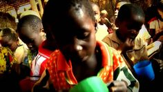 Nourishing The Children in Malawi. Feeding the hungry and rooting out the causes of poverty. Nu Skin, Daily Wisdom, Best Foundation, Anti Aging, Youtube, Education, Social, Children, Meal