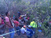 Noticias de Cúcuta: Más de un centenar de personas que se tomaron un l...