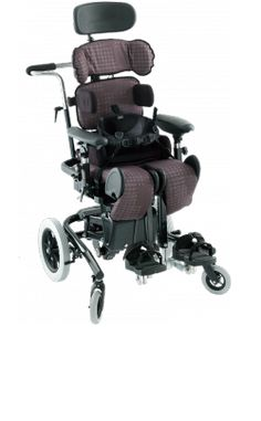 54 Best Equipment Our Families Use Wheelchairs Walkers