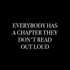 Personalidade Infp, Motivational Quotes, Inspirational Quotes, Positive Quotes, Dark Quotes, Wisdom Quotes, Quote Aesthetic, Character Aesthetic, Mood Quotes