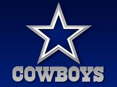 Love football season!  Go #Cowboys! ~MJM