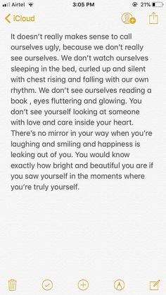 You're a star just like Mariah 🌟 Self Love Quotes, Real Quotes, True Quotes, Motivational Quotes, Inspirational Quotes, Quotes Deep Feelings, Mood Quotes, Positive Quotes, Deep Thought Quotes