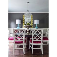 Robert Abbey Bling Chandelier Lighting for Living Room