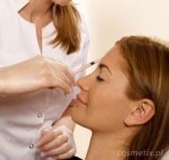 depilacja laserem mazowieckie, warszawa, laserowa męska, opinie, fotoodmładzanie, kwas migdałowy, laserowa depilacja, laserowe usuwanie owłosienia mazowieckie, laserowe zamykanie naczynek, leczenie nadpotliwości, likwidacja zmarszczek, maska glikolowa oczyszczająca, mezoterapia bezigłowa, igłowa, mikrodermabrazja diamentowa, modelowanie twarzy – volumetria, oczyszczanie twarzy, peeling antyoksydacyjno-rozświetlający, antyoksydacyjny, ferulowy, rozświetlający, salicilowy, lekarskie…
