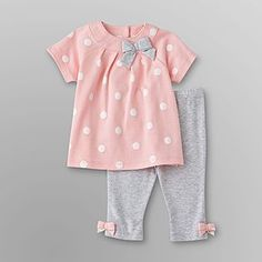 Baby Dress Design, Baby Girl Dress Patterns, Little Girl Dresses, Girls Dresses, Baby Girl Fashion, Kids Fashion, Cute Baby Clothes, Toddler Girl, Infant Girls
