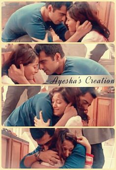 Zain saves Aaliya after the accident in the kitchen 35 You Dont Want Me, Indian Movies, Bollywood, Harry Potter, Drama, Scene, Actors, Couple Photos, Couples