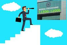 We are providing 2 Days Free Trials on Equity and Commodity Market with high accuracy. We are also providing Free Stock Tips, Mcx Tips,Commodity Market Tips, Intraday Trading Tips, Share Market Tips,Nifty Future & Option Tips, Free Equity Tips on Mobile.Give A Missed Call @ 830-630-830-8.
