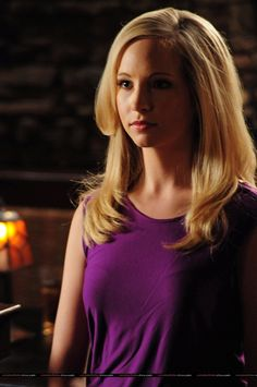 17 Best images about Caroline Forbes on Pinterest | Candice accola,  Cocktail dresses and Waffles