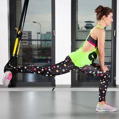 Kontynuujemy trening z Agatą z butami Skechers z nowej kolekcji wiosna/lato2015. Model First Glance zachwyca swoją kolorystyką i funkcjonalnością. Z obuwiem marki Skechers żaden trening nie będzie Ci straszny! #mivo #mivoshoes #shoes #buty #sport #trening #training #pilates #fitness #active #skechers #neon #colors #new #collection #spring #summer #2015