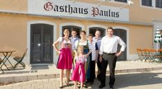 Gasthaus Paulus - #Inns - $51 - #Hotels #Germany #NeustadtanderDonau http://www.justigo.com/hotels/germany/neustadt-an-der-donau/gasthaus-paulus_204787.html