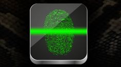 """App permite que qualquer Android tenha um """"sensor de digitais"""" integrado"""