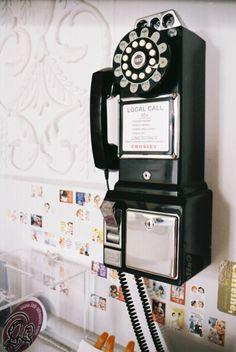 * Lisb'on Hostel * - oldphone - Portugal