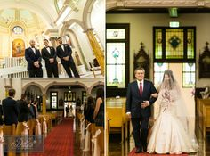 Simone + Aaron | All Hallows' Chapel » Dallas Love Photography FULL feature: http://dallaslovephotography.com/?p=14687 #dallaslovephotography #allhallowschapel #brisbanewedding