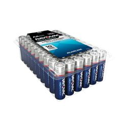 Rayovac AA Batteries Double A Alkaline Batteries 60 Battery Count Amazon Electronics, Consumer Electronics, Glass Fit, Alkaline Battery, Screwdriver Set, High Energy, Packing, Count, Ebay