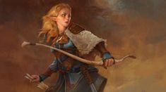 Fantasy Character Design, Character Concept, Character Inspiration, Character Art, Concept Art, Character Ideas, Fantasy Inspiration, Character Portraits, Dnd Characters