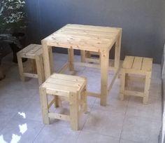 Meja makan ini cocok banget buat cafe dan kebun outdoor kalian.  Size : P70cm x L70cm x T75cm Paint : natural woodburning color (glow in the dark) Price : 600k  #hiasandinding #hiasanrumah #hiasankamar #homedecor #rak #kayu #hiasankayu #woodart #woodwork #woodworking #kayupallet #rakkayu #daurulang #gogreen #recycle #recycled #reclaimedwood #furniture #furnituremurah #furnitur #taman #kebun #teras #pot #pagarkayu #cactus #bogor #glowinthedark #bogorcity #dovetail de kedaipallet
