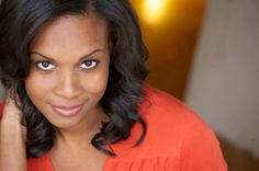 """What it's like to audition for """"SNL"""" as a black woman Comedian Nefetari Spencer talks to Salon about her audition and """"SNL's"""" ongoing divers..."""