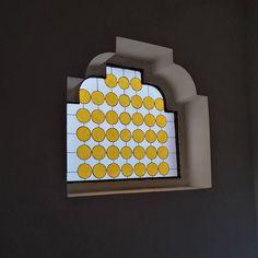 Instagram post by Fabien Cappello • Jan 28, 2021 at 8:44pm UTC Interior Architecture, Cube, Instagram Posts, Walls, Drawing Drawing, Architecture Interior Design, Interior Designing