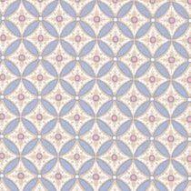 Portofino Ornament 1 Quilts, Blanket, Ornaments, Deco, Quilt Sets, Decor, Blankets, Christmas Decorations, Deko