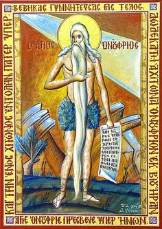 Orthodox Christianity, Pray For Us, Saints, Best Friends, Princess Zelda, Blog, Icons, Fictional Characters, Quotes