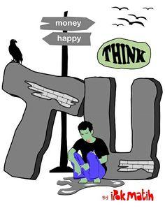 TU icon7 Money, Happy, Silver, Ser Feliz, Being Happy