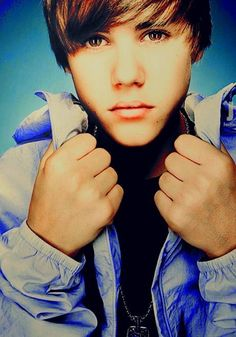 Songs by justin-bieber Justin Bieber Posters, Justin Bieber Pictures, Ontario, Justin Baby, All About Justin Bieber, Free Internet Radio, Billboard Hot 100, Celebs, Celebrities