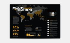 malaria barriers to treatment