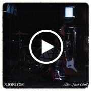 "► Play!: ""THE LAST CALL"" by SJÖBLOM (Single) - SUI GENERIS Mixtape Vol. 017 - Goth Rock, Post Punk, Wave compilation by DJ Billyphobia (SGM,VIRUS G ZINE) #indie #postpunk"