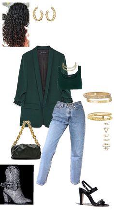 Comfortable Outfits, Image, Fashion, Cozy Outfits, Moda, La Mode, Lazy Outfits, Fasion, Fashion Models