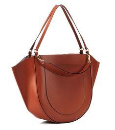 Purses And Handbags, Leather Handbags, Ladies Handbags, Leather Tooling, Tan Leather, Cool Vintage, Handmade Purses, Tote Purse, Fashion Bags