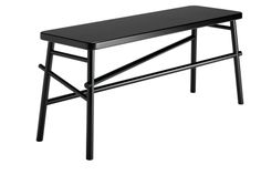 Plockepinn - Chairs - Office furniture - Kinnarps