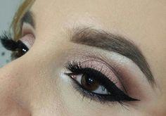 #makeup  #eyeliner #inglot