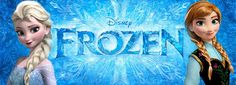 English at Espiñeira: FROZEN